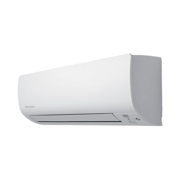 climatizzatori serie k