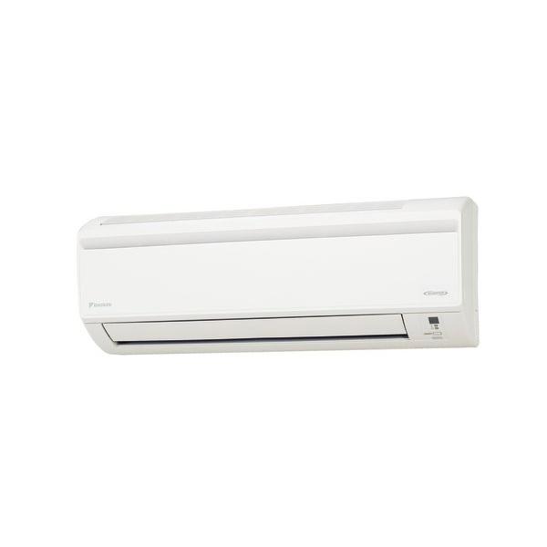 climatizzatori ftx j