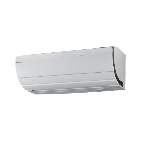 climatizzatori ururu sarara