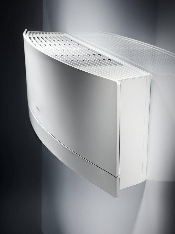 climatizzatori emura