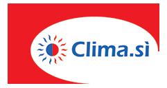 clima-si